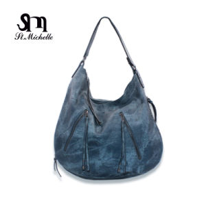 Hot Style Hobo Bag for Woman pictures & photos