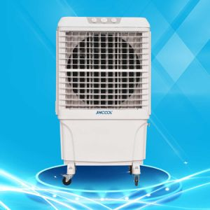 Jhcool Cassette Personal Air Cooler for Bed Room pictures & photos