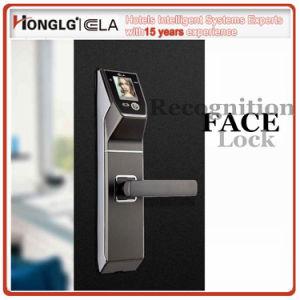 Intelligent Digital Door Lock Face Lock for Home pictures & photos