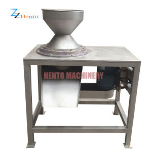 Automatic High Capacity Coconut Meat Grinder pictures & photos