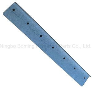 Precision Sheet Metal Bending Stamping of Bracket pictures & photos
