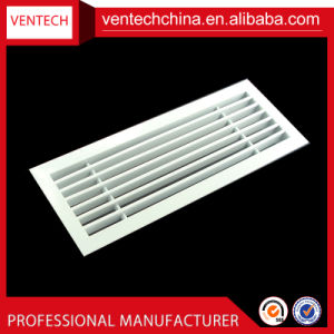 China Suppliers Aluminum Ventilation Air Filter Grille pictures & photos