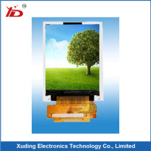 """2.2""""TFT Module LCD Display Screen, 176*220 Serial Spi, Optional Touch Screen pictures & photos"""