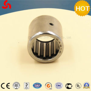 Supplier of Best Ba812 Roller Bearing with Low Noise pictures & photos
