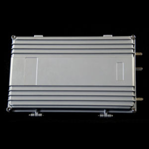 2.4G 5.8g Dualband Wireless CPE Wds2620/Customer Premise Equipment pictures & photos