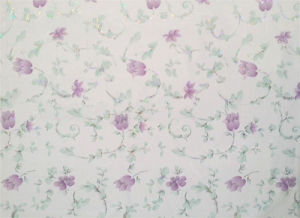 PVC Ceiling Board PVC Wall Panel Board for Decoration pictures & photos