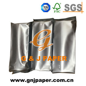 Excellent Quality Ultrasound Thermal Printer Paper for Wholesale pictures & photos