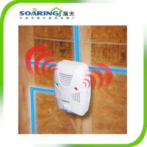 Riddex Quad Pest Control (ZT09043) pictures & photos