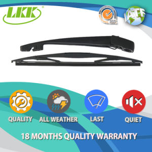 Windshied Wiper Blade for Outlander EX (PL1-05) pictures & photos