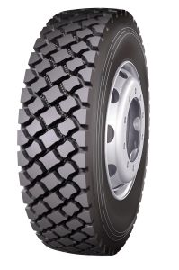 Roadlux Drive/Steer/Trailer Pattern Truck Tire (528) pictures & photos