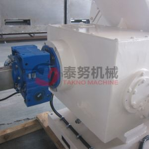 High Quality Chocolate Conche Refiner Machine pictures & photos