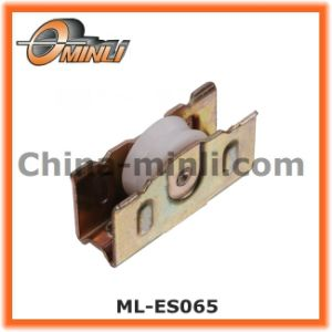 Door and Window Roller and Fitting Bearing (ML-ES065) pictures & photos
