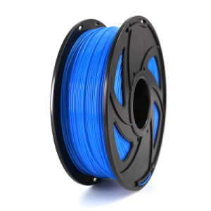High Quality Lowest Price China Factory Anet ABS Filament pictures & photos