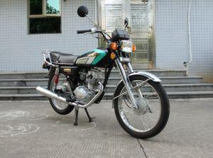 50cc Moto (SL50T-1A) pictures & photos