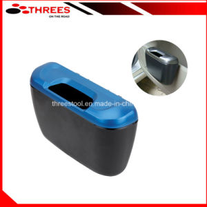 Mini Car Trash Can (1507004) pictures & photos