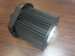 100W High Quality LED High Bay with Ce RoHS pictures & photos