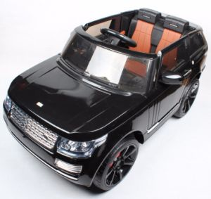 12V Electric Kids RC Ride on Car Toy pictures & photos