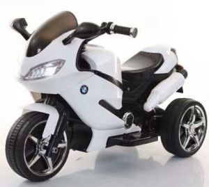 Baby Electric Toy Car Children Battery Operated Car Electric Motorcycle pictures & photos