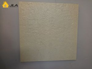 24*24inch 600*600mm Beige Rough Surface Finished Polished Wall and Floor Tiles pictures & photos