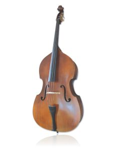 Plywood Double Bass (GB001) pictures & photos