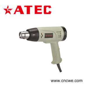 Atec 1800W Portable Electric Tool Hot Air Gun (AT2300) pictures & photos