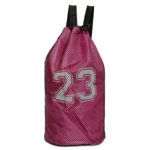 Sports Drawstring Gymsack Gym Bag Foldable Waterproof Bag pictures & photos