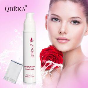 Qbeka Organic Plant Rose Liquid Face Whitening Treatment pictures & photos