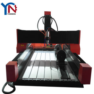 Wood Cutting Machine for Hot Sales pictures & photos