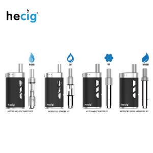 Health Care Products! 3 in 1 Mod Kit From Hecig pictures & photos