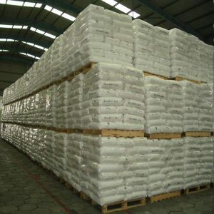 Inorganic Chemicals Caustic Soda Flake pictures & photos