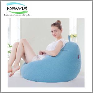 80*90cm Bean Bag for Living Room pictures & photos