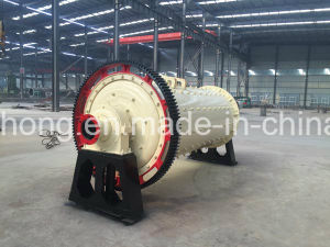 Ceramic Grinder, Gold Cement Grinder Mill, Mini Ball Mill pictures & photos