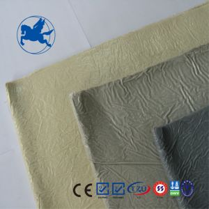 Sheet Molding Compound for Electric Project (SMC) pictures & photos