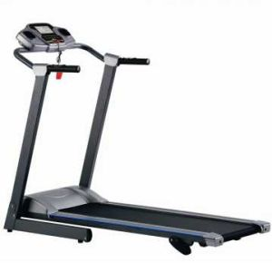 Electric Treadmill Running Machine Cheap Treadmills for Sale pictures & photos
