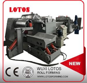 Good Quality Slitting Line Machine New Design pictures & photos