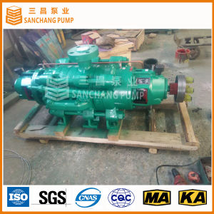 Zd Drainage Pumps for Civil Water Systems pictures & photos