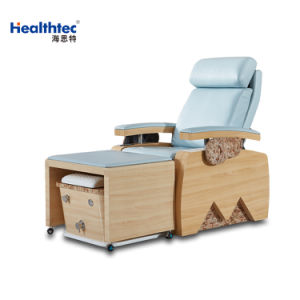 Supply Beauty Bed SPA Pedicure Chairs (C301-MC01-D) pictures & photos