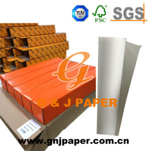 Double-Side Coated Tracing Translucent Paper for Africa Market pictures & photos