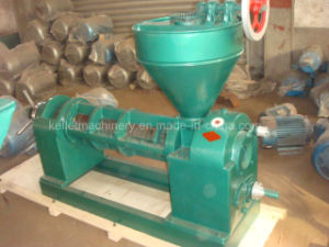 Factory Price for Oil Making Machine