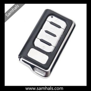 Universal 433.92MHz RF Fixed Code Remote Control Keyfob Duplicator (Sh-Md625) pictures & photos