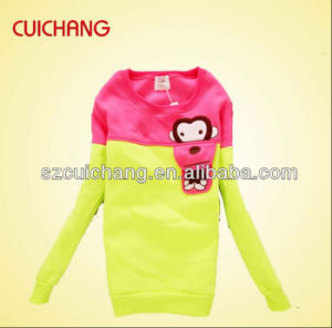 Cheap Custom Sweater with Fashion Design pictures & photos