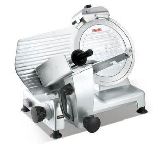 SL300es-12n Meat Slicer with CE/RoHS/LFGB/ETL/NSF Certificate