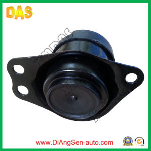 Supplier High Quality Engine Mount for Honda Accord 2013-2015mt (50820-T2F-A01) pictures & photos