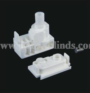 Vertical Blind Control Unit / Vertical Component / Vertical Window (VCU19R-25)