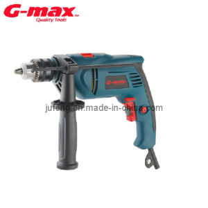 Electric Portable Drill (GT-ID800E)