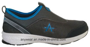 China Men Sports Comfort Walking Shoes (815-2368) pictures & photos