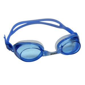 Training Goggle (CF-A4700) pictures & photos