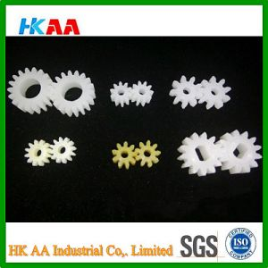 Plasitc Precision Gears for Electrical Machine and Home Appliance pictures & photos