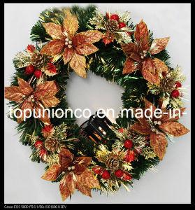 Wreath 3403b