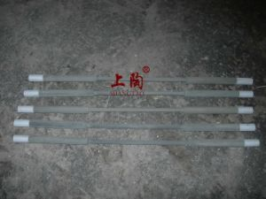 Globar Silicon Carbide Electric Heating Elements pictures & photos